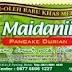 Maidaniipancakedurian.com Distributor Resmi Pancake Durian, Oleh Oleh Khas Medan