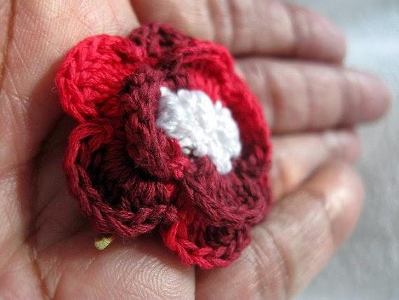 https://www.etsy.com/listing/155017641/crochet-suit-boutonniere-112-inch-garnet?ref=shop_home_active_17