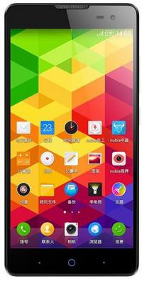 ZTE V5S Smartphone