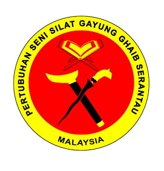 PERTUBUHAN SENI SILAT GAYUNG GHAIB SERANTAU MALAYSIA