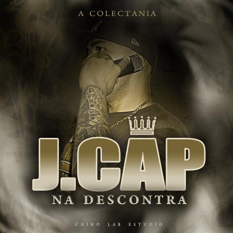 http://4.bp.blogspot.com/-Lv_BotmYJLI/TfOcRE0qruI/AAAAAAAAFEc/sS4jvlFVKcU/s1600/Capa+-+Frente.jpg
