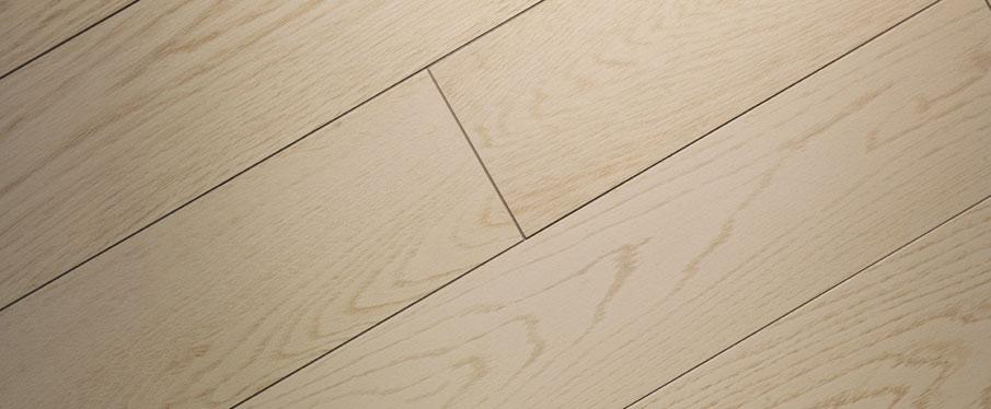 Pavimenti per la casa: Pavimenti in gres porcellanato