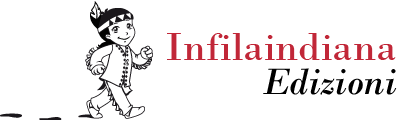 Infilaindiana Edizioni
