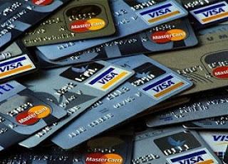Menurut data Asosiasi Kartu Kredit Indonesia (AKKI), hingga akhir 2012 tercatat sudah ada lebih dari 15 juta pengguna kartu kredit.