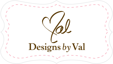 Designs by Val