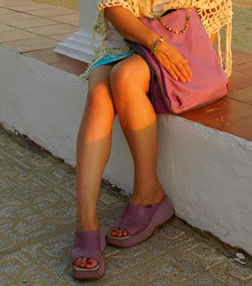 zapatos_plataforma