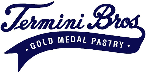 Termini Bros Bakery