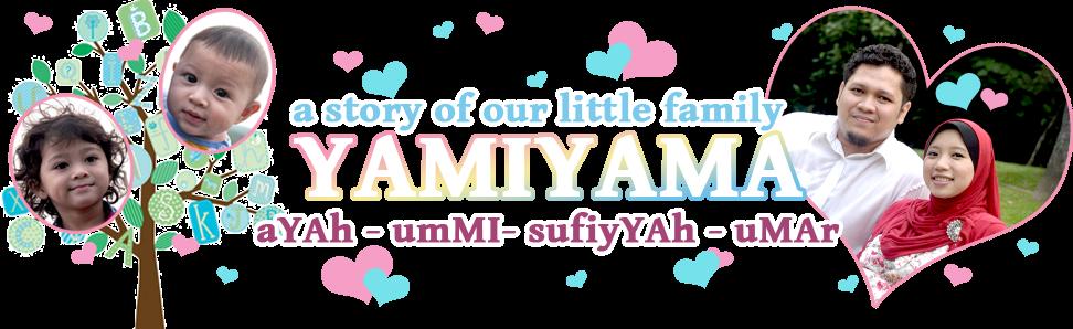 Yamiya