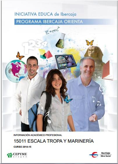 https://dejaqueteoriente.files.wordpress.com/2015/01/tropa-y-marinerc3ada.pdf