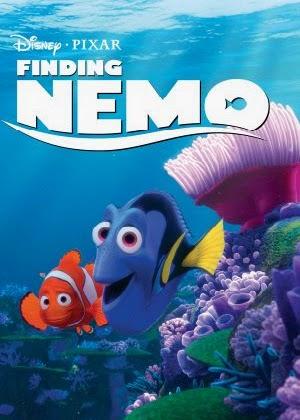 Đi Tìm Nemo - Finding  Nemo - 2003