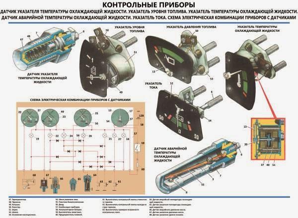 """АВТОМОБИЛЬ """"ВОЛГА"""" ГАЗ-24-10"""