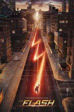 The Flash S03E16 Into the Speed Force Online Putlocker