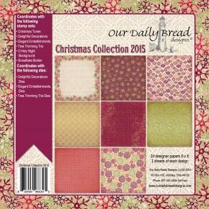http://www.ourdailybreaddesigns.com/christmas-collection-2015-6x6-paper-pad.html