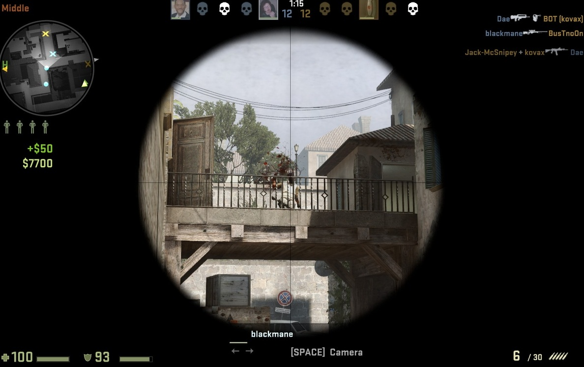 Counter Strike Source Free Download PC Game Full Version Online