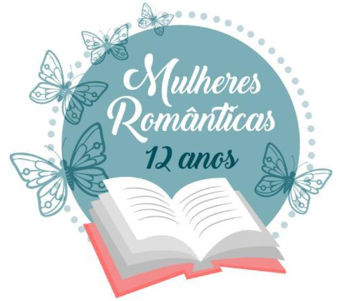Mulheres Românticas