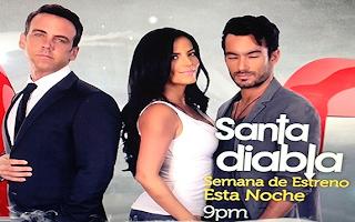 martes, 17 de septiembre de 2013 | Publicado por TVboricuaUSA