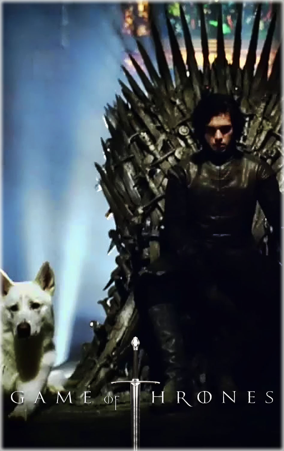 game of thrones season 2 episode 10 valar morghulis watch online