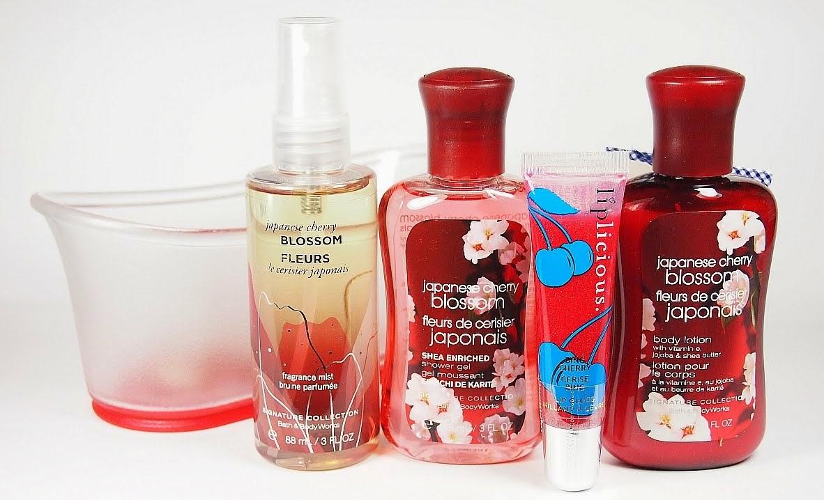 Bazarek Kosmetyczny i B&BW do 31.08!