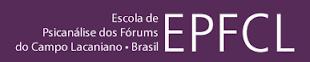 Escolas do Fórum do Campo Lacaniano - Brasil