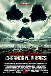 Watch Chernobyl Diaries Megavideo Online Free