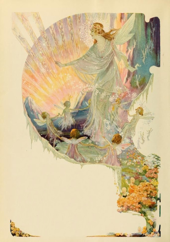 Willy Pogany