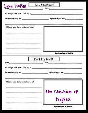 Teacher seating chart template