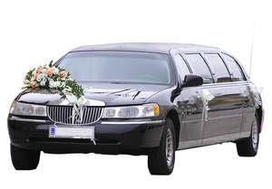 Three Extra Steps to Theme Destination Wedding Success