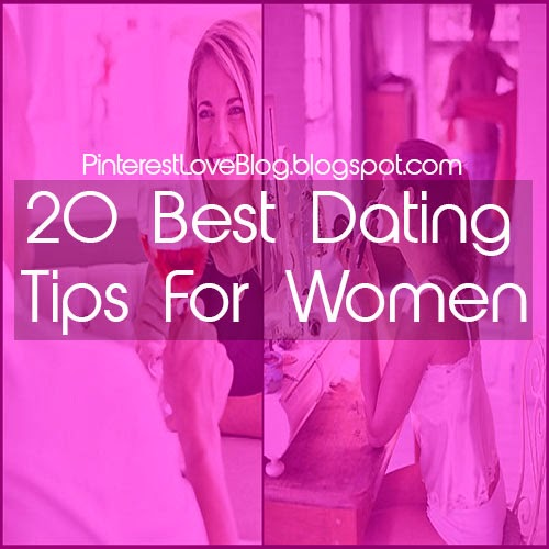 best blogs for dating advice Do you know about the top dating bloggers online today find out with this list of dating blogs you're probably not reading (but should be.