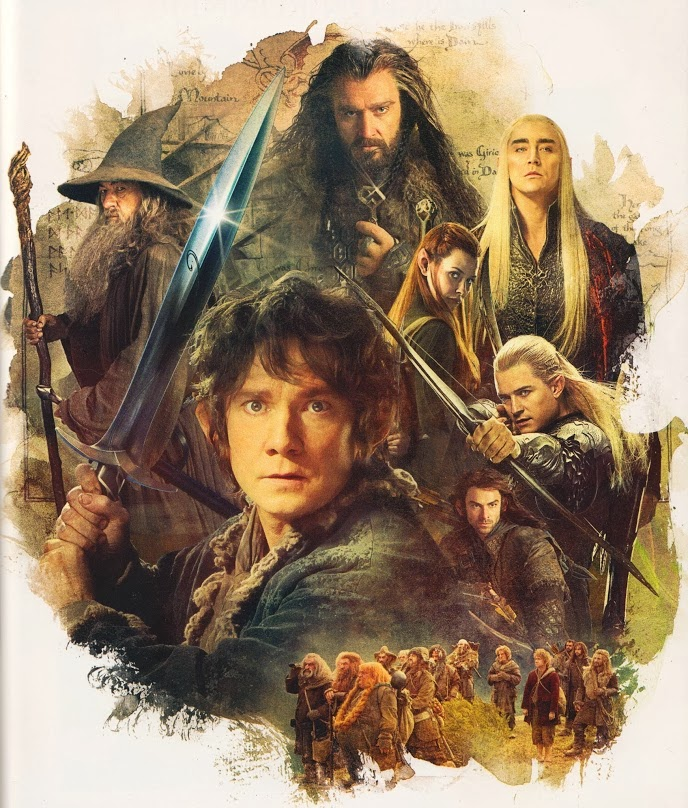 the-hobbit-the-desolation-of-smaug-movie-poster