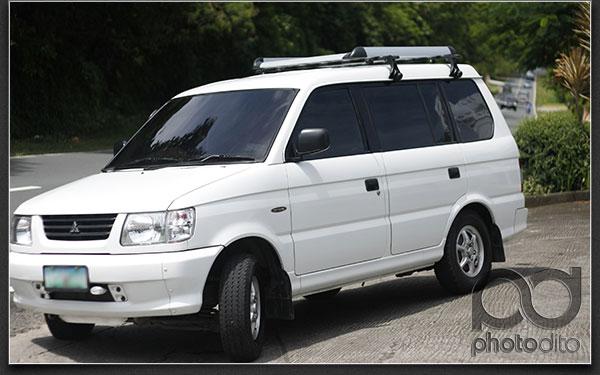 Harga Mobil Bekas Timor Malang – MobilSecond.Info