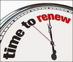 3-ways-to-keep-a-good-tenant