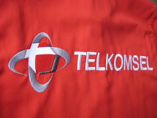 Trik Internet Gratis Telkomsel Terbaru 27 Mei 2012