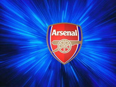 arsenal wallpaper hd