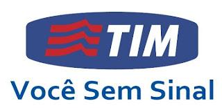 TIM derruba os sinais dos clientes do plano Infinity