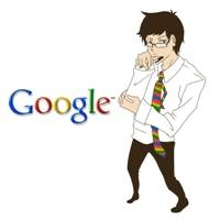 Beritahu Google Untuk Menjelajahi (Crawl) Blog Kamu