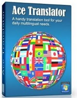 Ace Translator 9.0 Full Serial 1