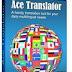 Ace Translator 9.0 Full Serial