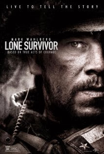 Watch Lone Survivor Online Free | Viooz
