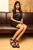 Bhavya sri New glam photo shoot-thumbnail-5
