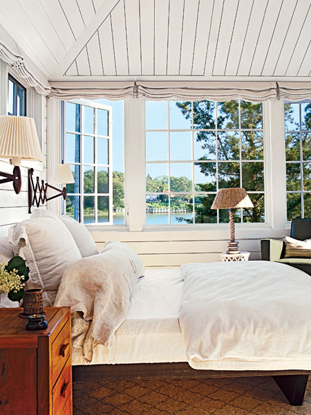 The Grower's Daughter: Inspirations - Beautiful Bedrooms - photo#24
