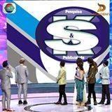 SK Pesquisa