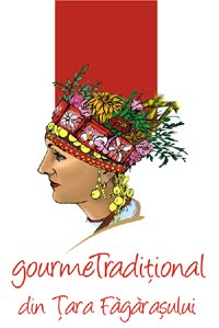gourmeTraditional