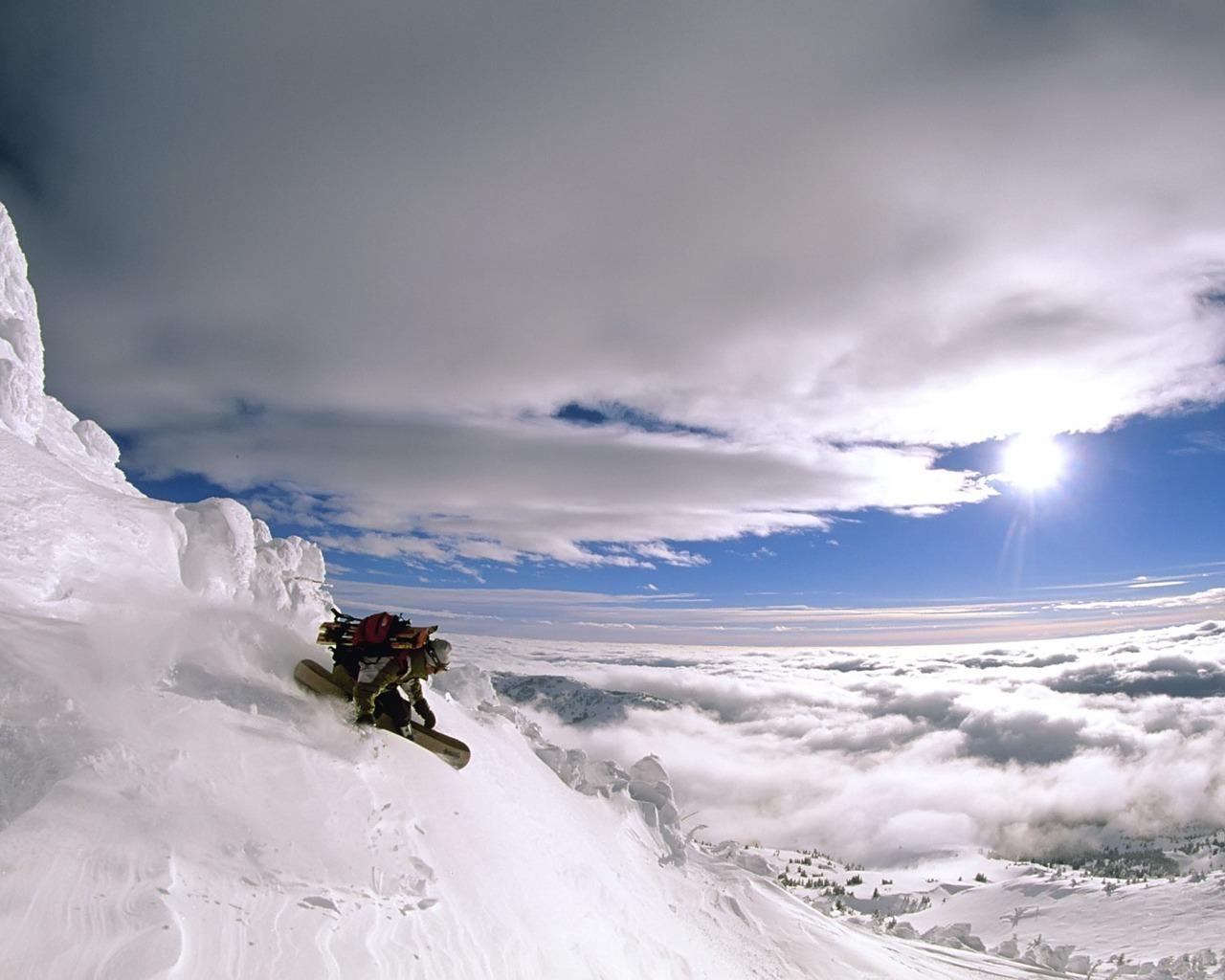 http://4.bp.blogspot.com/-Lw0-0h8TIGQ/TuImkfJ4HqI/AAAAAAAABjo/sI8G-uI8zcQ/s1600/Sport_Snowboarding_018195_.jpg