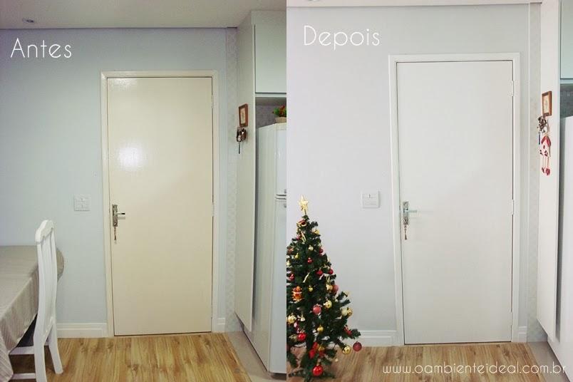 Pin Portas porta entrada vitro tijolo vidro genuardis  ~ Quarto Pintado Branco Gelo