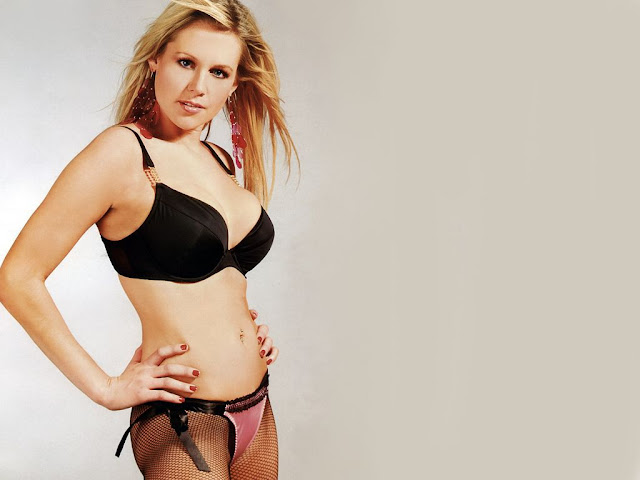 Abi Titmuss Hot,Still,Picture,Image,Photo,Wallpaper