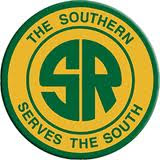 Jobs of Section Engineer, Junior Engineer,   Technician in Southern Railway