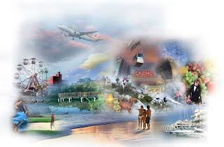 negocios rentables turismo