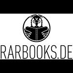 http://www.rarbooks.de/