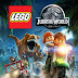 LEGO Jurassic World Game For Pc Full Free Download