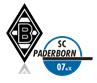 Live Stream Mönchengladbach - SC Paderborn